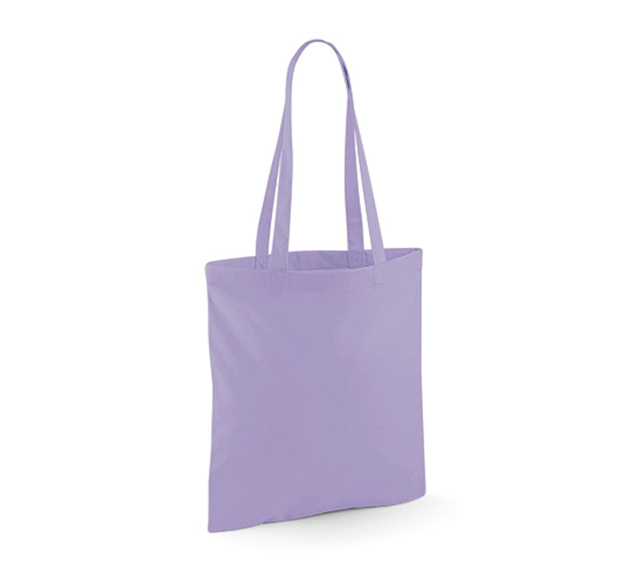 Promotiontasche Modell #03