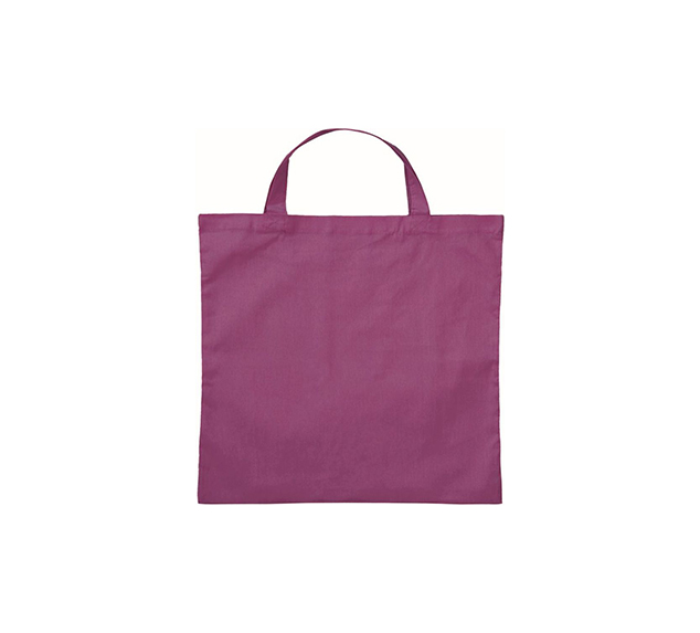 Promotiontasche Modell #02