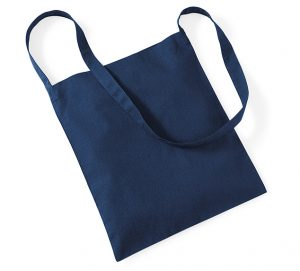 Promotiontasche Modell #01